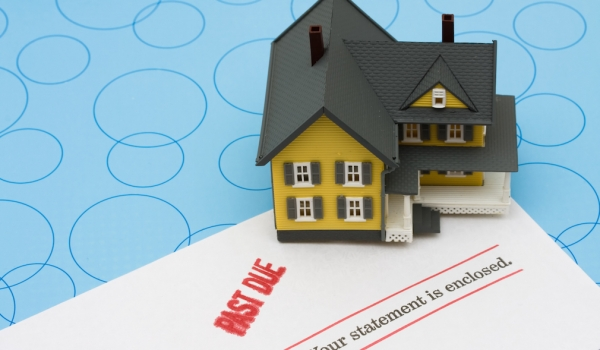 Finance Of America Foundation, HLP To Launch Assistance Platform For Homeowners Facing Foreclosure