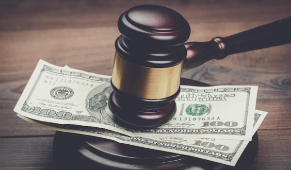 San Diego Homeowners Association Wins $2.9M Construction Defect Lawsuit