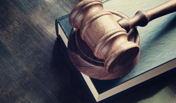 ACLU Sues Minnesota City For Racial Discrimination Against Black Renters