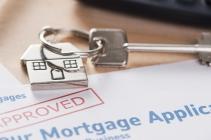 Mortgage Application Key.jpg