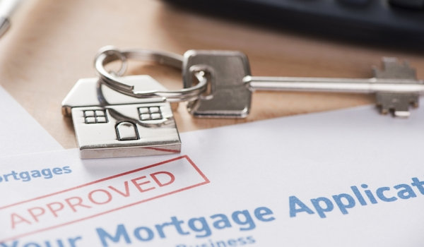 Mortgage Application Key.jpg