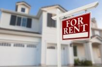 House For Rent 3.jpg