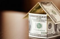 House Dollar.jpg