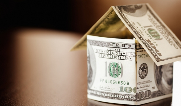 Freddie Mac: Mortgage Rates Cool Slightly