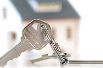 House Key Home.jpg