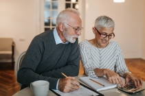 Senior Mortgage.jpg