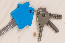 Blue House Keys.jpg