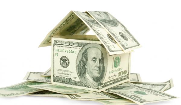 House Pile Of Money.jpg