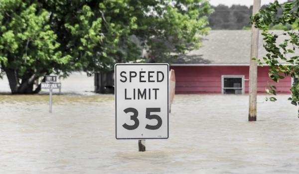 Flood House Speed Limit Sign.jpg