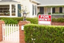 House For Rent 1.jpg