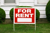 House For Rent Copy.jpg