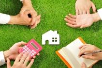 House Grass Calculator.jpg