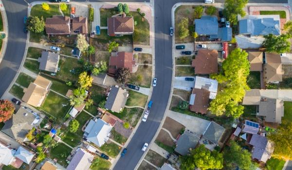 Closeup Aerial.jpg
