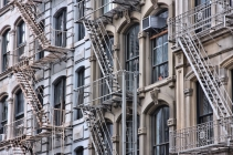 Apartments With Fire Escapes.jpg