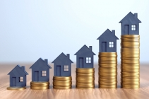 Houses On Coins.jpg