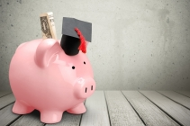 Student Debt Piggybank.jpg