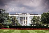 White House Storm.jpg
