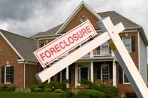 Foreclosure House.jpg